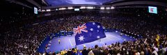 Australian Open 2017 Holiday Packages • Sportsnet Holidays
