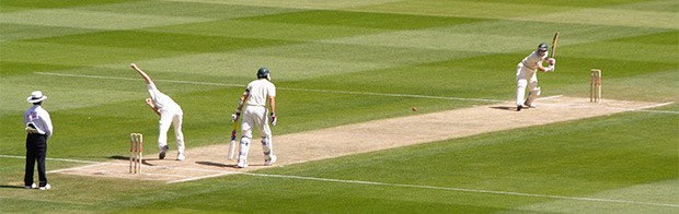 Cricket - Tours and Travel Packages • Sportsnet Holidays