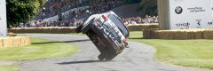 Goodwood Festival of Speed 2017 Packages • Sportsnet Holidays