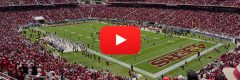 2017 Super Bowl 51 Packages from Australia • Sportsnet Holidays