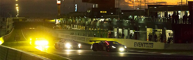Bathurst 12 Hour Packages • Sportsnet Holidays