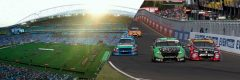 2016 NRL Grand Final and Bathurst 1000 Back to Back Package • Sportsnet Holidays
