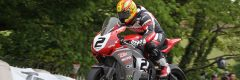 Isle of Man TT 2017 Packages • Sportsnet Holidays