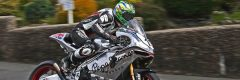 2017 Isle of Man TT Tour • Sportsnet Holidays