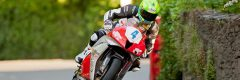 Isle of Man TT 2017 Tour • Sportsnet Holidays