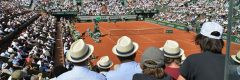 French Open 2017 Packages • Sportsnet Holidays