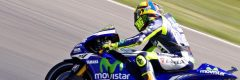 2016 Malaysian MotoGP - Valentino Rossi Package - Sportsnet Holidays