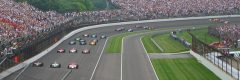 Indy 500 2017 Packages • Sportsnet Holidays