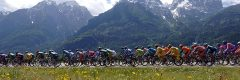 Tour de France 2017 Tours & Packages • Sportsnet Holidays