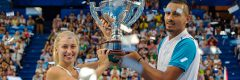 Hopman Cup 2017 Packages • Sportsnet Holidays