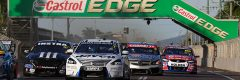 2017 Castrol EDGE Townsville 400 - Supercars • Sportsnet Holidays