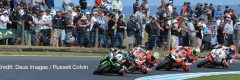 2018 WSBK Phillip Island Packages • Sportsnet Holidays