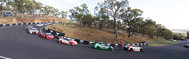 2017 Bathurst 12 Hour - 5 Night Packages • Sportsnet Holidays