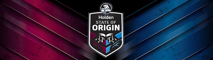 2017 State of Origin Package Deals • Sportsnet Holidays