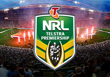 2017 NRL Grand Final Tickets Packages by Sportsnet Holidays