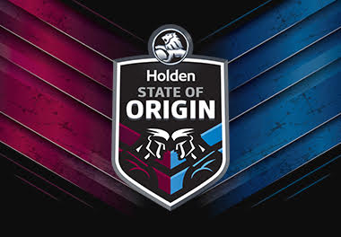2017 Holden State of Origin packages by Sportsnet Holidays