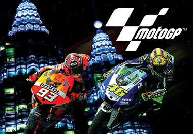 2017 Malaysian MotoGP travel packages • Sportsnet Holidays