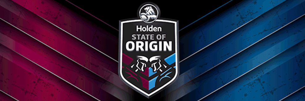 "alt=""State of Origin Website Banner"""