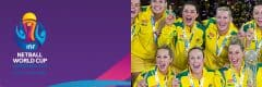 NetBall World Cup 2019 Travel Packages