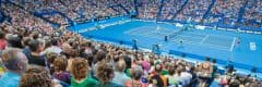 2019 Hopman Cup packages by Sportsnet Holidays