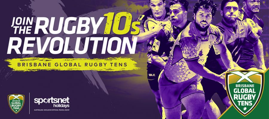 "alt=""Brisbane Global Rugby Tens 2018 Packages from $495"""