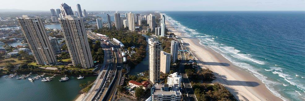 2018 Gold Coast 600 packages • Sportsnet Holidays