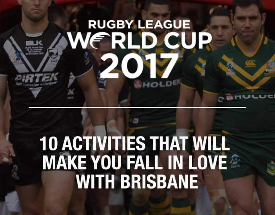 "alt=""Rugby World Cup 2017 Banner Image"""