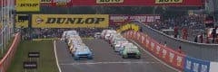 V8 supercars racing at Bathurst 1000 - 2018 Bathurst 1000 Travel Packages & Deals