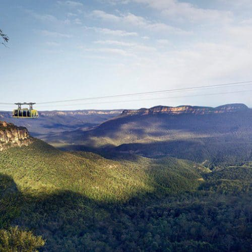 Scenic_World_Katoomba