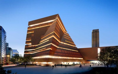 tate-modern-museum-tate-modern-london-photos-building-e-architect-400x250-4b98493f4feeff1f