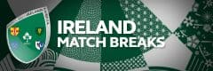 Rugby World Cup 2019, Japan - Ireland Travel Packages • Sportsnet Holidays