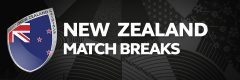 Rugby World Cup 2019, Japan - New Zealand Travel Packages • Sportsnet Holidays