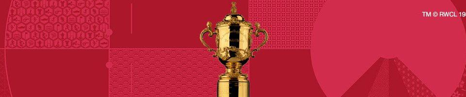 Semi Finals Package - Rugby World Cup 2019, Japan • Sportsnet Holidays