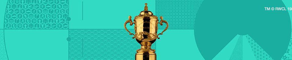All Finals Tour (QF 1 & 3) - Rugby World Cup 2019, Japan - Sportsnet Holidays