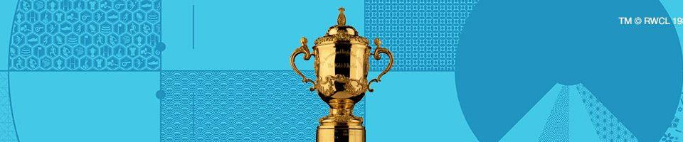 All Finals Tour (QF 2 & 4) - Rugby World Cup 2019, Japan - Sportsnet Holidays
