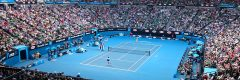 Australian Open 2019 packages • Sportnet Holidays