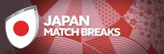 Japan Match Break Packages - Rugby World Cup 2019, Japan • Sportsnet Holidays
