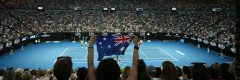 "alt="" Famous tennis players competing at the Australian Open - Australian Open 2019 Travel Packages:"""
