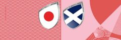 Rugby World Cup 2019 Tours and Packages Japan