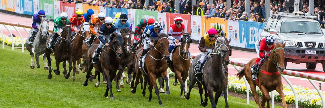 2020 Cox Plate Carnival - Travel Packages • Sportsnet Holidays