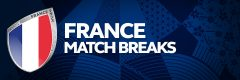 France Travel Packages - RWC 2019 Japan • Sportsnet Holidays