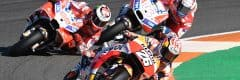 Japan MotoGP 2018 - Travel Packages & Tours • Sportsnet Holidays
