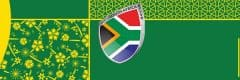 Rugby World Cup 2019 South Africa