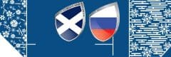 Rugby World Cup 2019 Scotland vs Russia