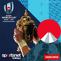 "alt=""Rugby World Cup 2019 Official Travel Agent Banner Image"""