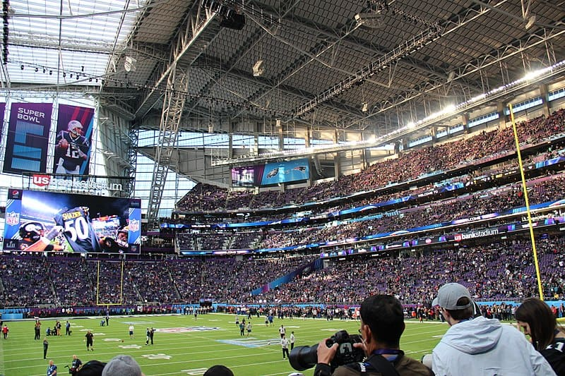 "alt=""Super Bowl 2019 LIII Travel Packages"""