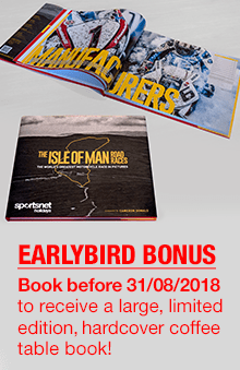 "alt=""Isle of Man TT Booklet - Isle of Man TT 2019 Travel Packages"""