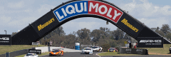 "alt=""Sign of the Liqui-Moly bathurst 12 Hour at Bathurst - Representing Liqui-Moly Bathurst 12 Hour 2019 Travel Packages"""