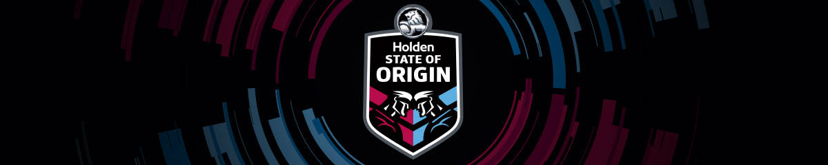 State of Origin 2019 - Travel Packages and P&O Cruises