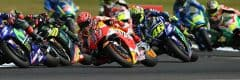 2020 Assen MotoGP Tours & Travel Packages • Sportsnet Holidays
